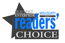 Mid-County readers chose Golden Nugget as Best Casino