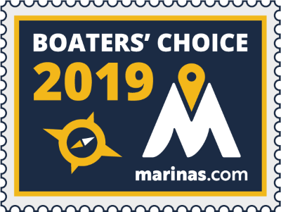 Boaters Choice-2019